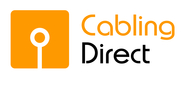 Cabling Direct